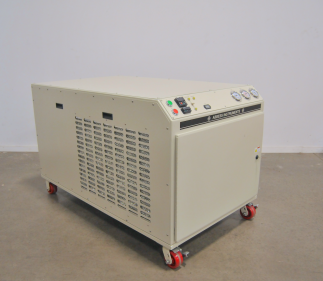 This single stage -40C to 150C thermal system is a cost effective and flexible system that provides reliable and efficient thermal cycling.